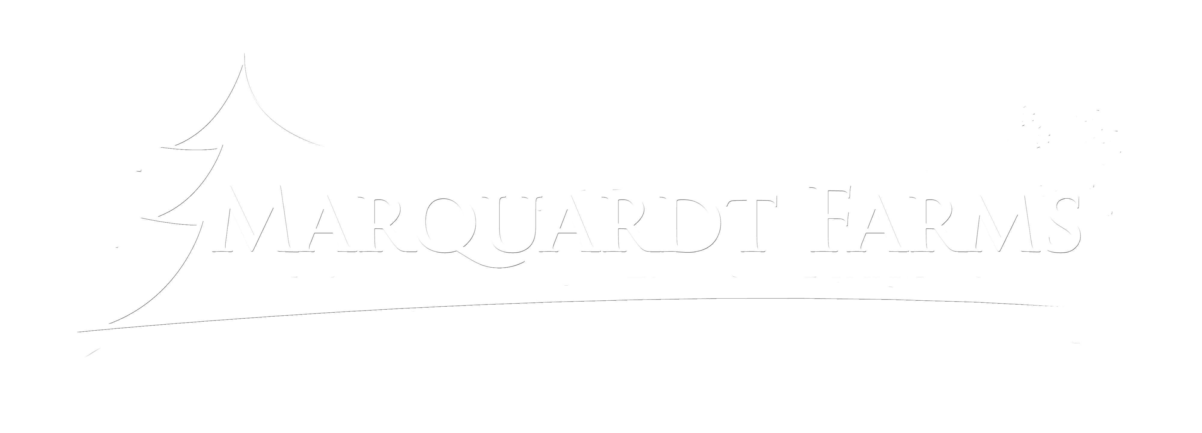 Marquardt Farms